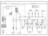 Driving Light Wiring Diagram toyota Repair Guides Overall Electrical Wiring Diagram 2004 Overall