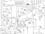 Driving Light Wiring Diagram toyota Repair Guides Wiring Diagrams Wiring Diagrams Autozone Com