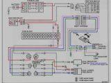 Driving Light Wiring Diagram toyota Rigid D2 Light Wire Diagram Wiring Diagram Name