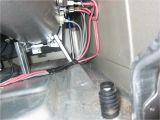 Dryer Heating Element Wiring Diagram Diy Tips for Random Problems Frigidaire Affinity E64 Error