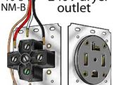 Dryer Heating Element Wiring Diagram Dryer Outlet with Images Dryer Outlet Dryer Plug