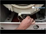 Dryer Heating Element Wiring Diagram How to Test and Fit A Washing Machine Heater