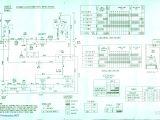 Dryer Wiring Diagram Ge Stove Wiring Diagram Motor Refrigerator Dryer Timer Problem top