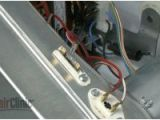 Dryer Wiring Diagram Whirlpool Dryer Wiring Diagram Unique Whirlpool Duet Heating Element