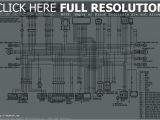 Drz 400 Wiring Diagram Drz 400 Wiring Diagram Davestevensoncpa Com