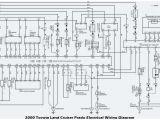 Drz 400 Wiring Diagram Suzuki Cultus Wiring Diagram Wiring Diagram Datasource