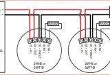 Dsc 2 Wire Smoke Detector Wiring Diagram Help with Smoke Detector Wiring Doityourself