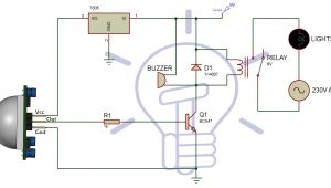 Dsc Motion Detector Wiring Diagram Dsc Motion Detector Wiring Diagram Diagram Base Website