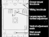 Dsc Motion Detector Wiring Diagram Example Dsc Security System Burglar Alarm System