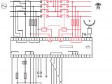 Dse 7320 Wiring Diagram Dse 5110 Diagrams