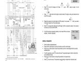 Dse 7320 Wiring Diagram Dse5110 Manual