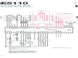 Dse704 Wiring Diagram Dse 5110 Diagrams Pdf Document