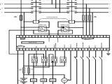Dse704 Wiring Diagram Us 90 33 Dse704 Generator Kontroler Modua Panel Sterowania Auto Start Generator Cza A Ci Wskaaonik Led Generator Kontroler Panel W Dse704 Generator