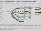 Dsl Wiring Diagram at Amp T Dsl Wiring Diagram Wiring Diagram Expert