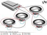 Dual Amp Wiring Diagram Triumph Wiring Diagram Dual Coils Wiring Diagram Technic
