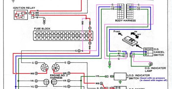Dual Amplifier Wiring Diagram L7 Amp Wiring Diagram for Wiring Diagram Page