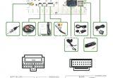Dual Amplifier Wiring Diagram Pioneer Radio Wiring Diagram Colors Elegant Dual Marine Stereo