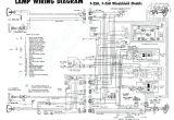 Dual Amplifier Wiring Diagram Wiring Diagrams Symbols Car Stereo Subwoofer Wiring Diagram Files