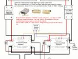 Dual Battery Winch Wiring Diagram 38 Best Winches Wiring and Mounting Images Winches Winch
