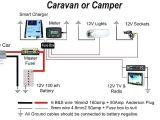 Dual Battery Wiring Diagram 12v Battery Wiring Wiring Diagrams Terms