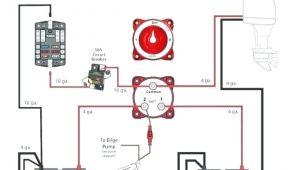 Dual Battery Wiring Diagram Boat Sea Pro Boat Wiring Diagram Free Picture Wiring Diagrams