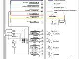 Dual Battery Wiring Diagram Car Audio Dual Car Stereo Wiring Diagram Wiring Diagram Database