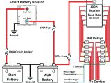 Dual Battery Wiring Diagram for Boat 4 Battery Wiring Diagram Wiring Diagram Blog