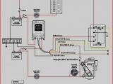 Dual Battery Wiring Diagram for Boat Perko Dual Battery Switch Wiring Diagram Ecourbano Server Info