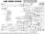 Dual Battery Wiring Diagram for Boat Sea Pro Boat Wiring Diagram Free Picture Wiring Diagrams