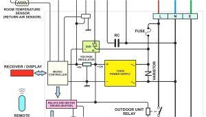 Dual Capacitor Motor Wiring Diagram Dual Capacitor Motor Wiring Diagram