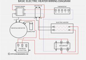 Dual Fan Relay Wiring Diagram Dual Fan Wiring Diagram 120v Rheostat Wiring Diagrams Long