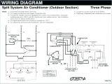 Dual Fan Relay Wiring Diagram Fan Relay Switch Furnace Bcpconsultingllc Info