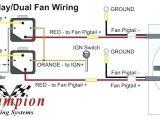 Dual Fan Relay Wiring Diagram Omron Relay Wiring Diagram Bcberhampur org