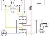 Dual Headlamp Relay Wiring Diagram Relay Diagram 5 Pin Poli Fuse7 Klictravel Nl