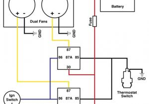 Dual Headlamp Relay Wiring Diagram Relay Diagram 5 Pin Poli Fuse7 Klictravel Nl