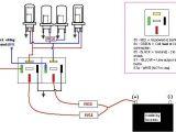 Dual Headlamp Relay Wiring Diagram Rt 1701 Wiring Diagram Also Relay Switch Wiring Diagram