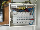 Dual Rcd Consumer Unit Wiring Diagram Rcbo Wiring Diagram Wiring Library