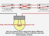 Dual Switch Wiring Diagram Light Double Pole Switch Wiring Diagram Fresh Supreme Light Switch Wiring