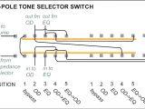 Dual Voice Coil Wiring Diagram Dual Voice Coil Wiring Diagram Bcberhampur org