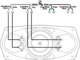Dual Voice Coil Wiring Diagram Retro sound Wiring Diagram Wiring Diagrams Bib