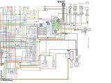 Dual Xd7500 Wiring Diagram Dual Sport Wiring Diagram Wiring Library
