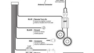 Dual Xdm260 Wiring Harness Diagram Pioneer Stereo Wiring Harness Wiring Diagram Article Review