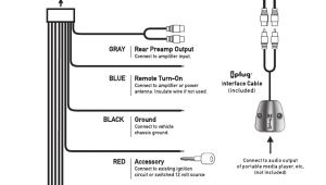 Dual Xdm270 Wiring Diagram Wiring Harness for Xdm260 Wiring Diagram Expert