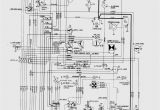 Dual Xdvd700 Wire Harness Diagram Case 580 Sl Electric Wire Schematics Wiring Diagram Sample
