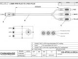 Ducati Regulator Wiring Diagram 32 Inch Rca Wiring Diagram Wiring Diagram tools