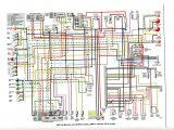 Ducati Regulator Wiring Diagram 996 Wiring Diagrams 1999 Headlight Wiring Diagram Centre