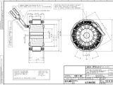 Ducati Regulator Wiring Diagram Ducati Alternator Stator Single Phase for Moto Guzzi Ducati 435