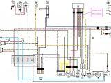 Ducati Regulator Wiring Diagram for Wiring Rv Diagram Battery Vin 45634 Wiring Diagram