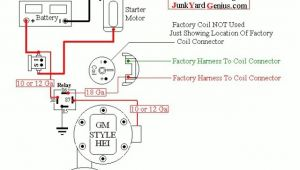 Dui Distributor Wiring Diagram Distributor Wire Diagram Wiring Diagram