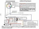 Dump Trailer Wiring Diagram Big Tex Wiring Schematic Use Wiring Diagram